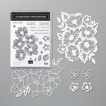 Stampin'Up,  Catalogue annuel 2020 , independent demonstrator, Stampin Up demonstrator, Stampin Up independent demonstrator, creative coach, DBWS,demonstrator business web site, host a workshop, attend a class, join Stampin' Up!,creative projects, project gallery, Stampin' Up! products, online ordering, online store, shop online, order online, online 24/7, Stampin'Up , coach creatif,  site démonstratrice, passer commande , atelier creatif , comment passer une commande,  rejoindre stampin'p , accueillir un atelier , commande en ligne,  commande 24/24 , ********, beaux papiers, encreurs, dies , poinçons , coupe papiers , massicot , carterie, ceremonies , cadeaux  naissance , baptêmes, anniversaire, communions, mariage, condoleance , gratuit, Tuto, Tutos gratuits, video gratuite , you tube, instagram, Facebook,