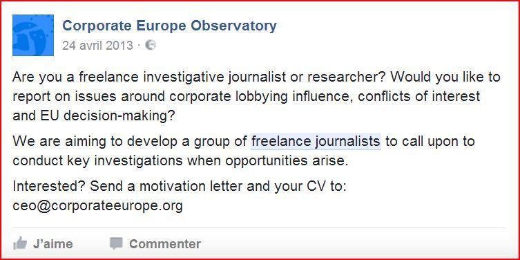 """Résultat de recherche d'images pour """"horel corporate europe"""""""