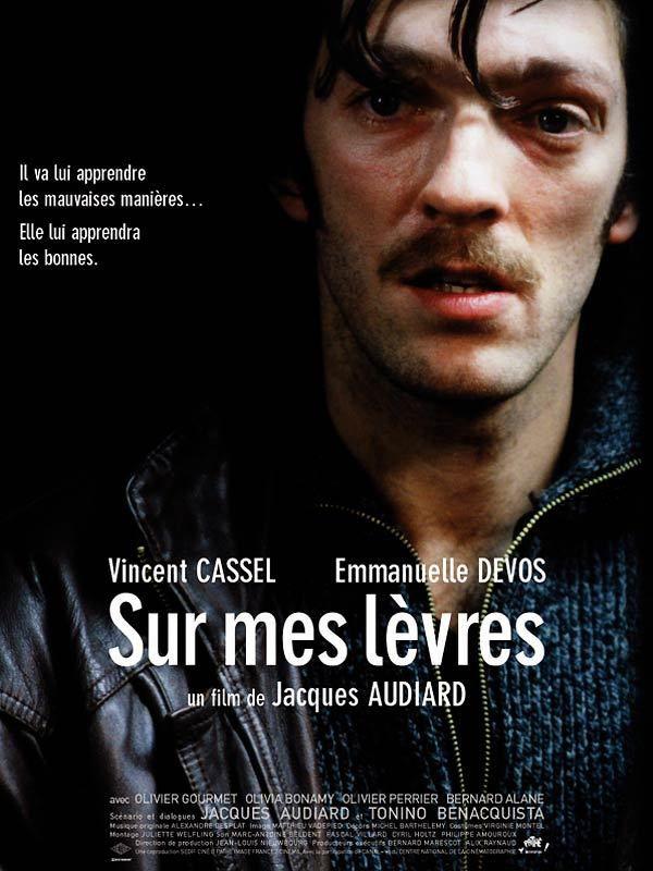 Source Allociné : http://www.allocine.fr/film/fichefilm-29044/photos/detail/?cmediafile=90075