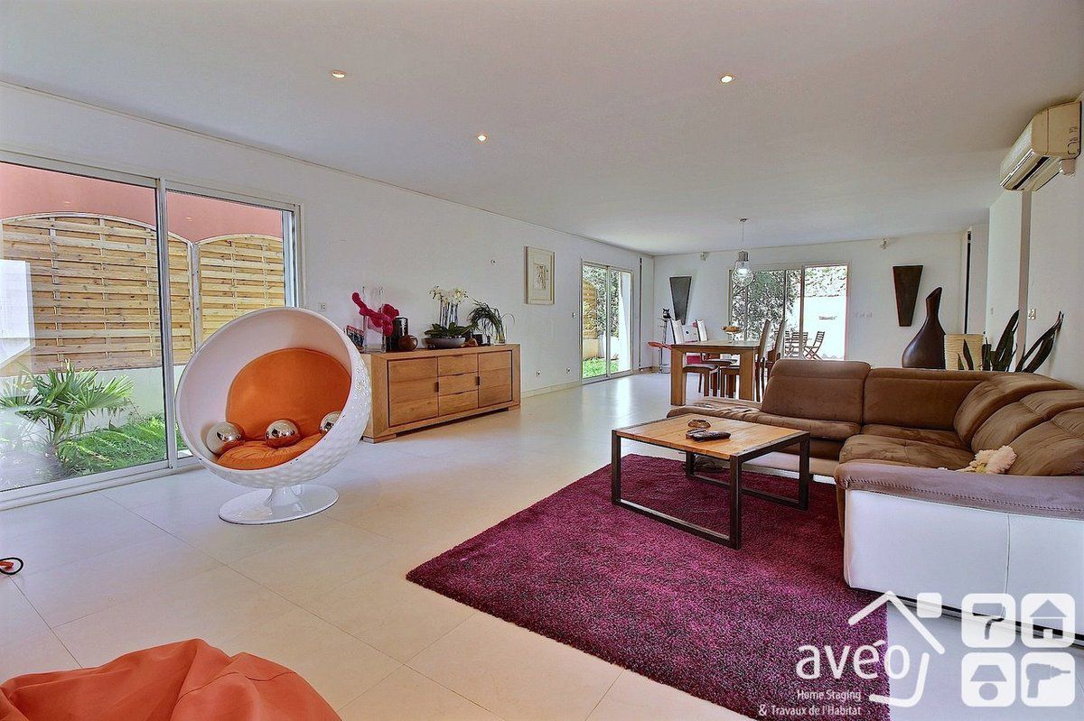 Agence Immobilière Home Staging le home-staging, mode, tendance ou solution ? - le blog