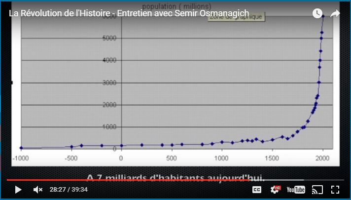 TRADUCTION D'UN TEXTE VIEUX DE 25 000 ANS TROUVE DANS LA GRANDE PYRAMIDE DE BOSNIE
