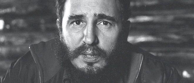 Déclaration de Panos Trigazis au sujet du décès de Fidel Castro.