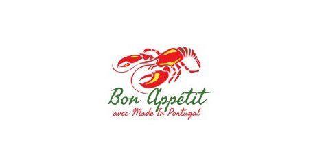 Cassolettes de Crevettes au Porto et Fromage à la Truffe