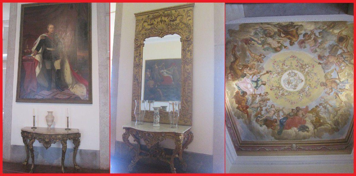 http://www.palaciomafra.pt/pt-PT/palaciomenu/salas/ContentDetail.aspx?id=189