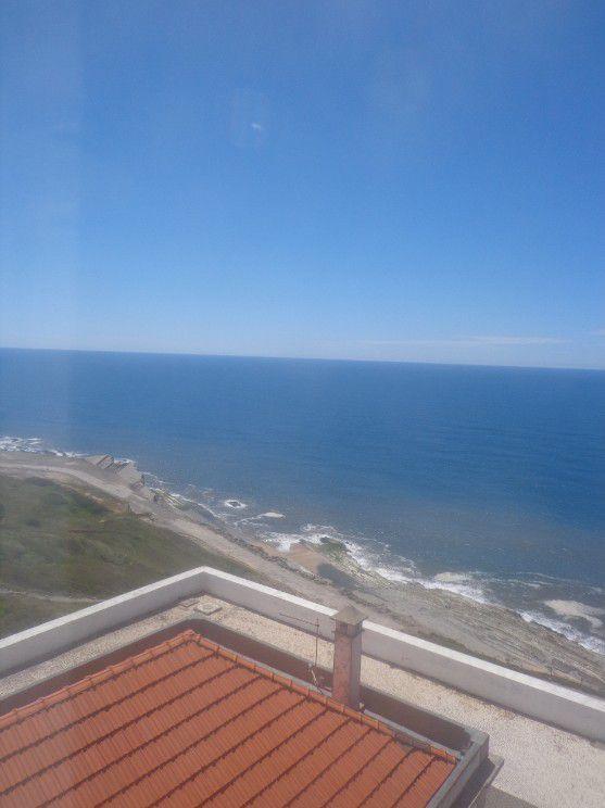 Visite du Phare de Cabo Mondego, Figueira da Foz ...