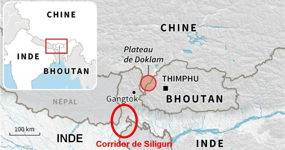 Himalaya carte 1