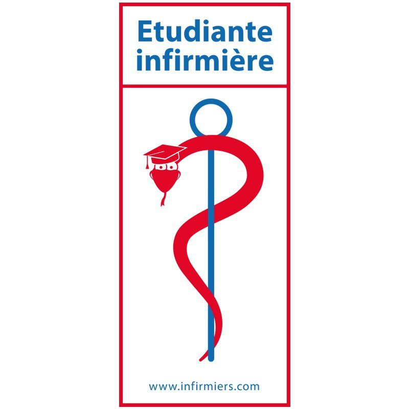 https://www.idecollection.com/caducees/1758-caducee-etudiante-fun.html