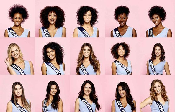 https://www.20minutes.fr/france/diaporama-13713-miss-france-2019-photos-officielles