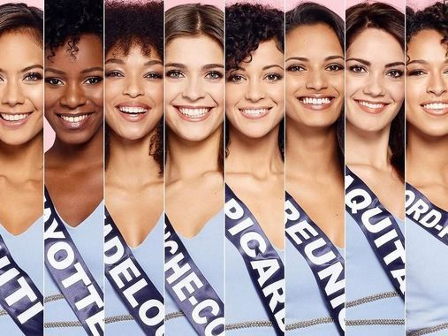 https://fr.news.yahoo.com/miss-france-2019