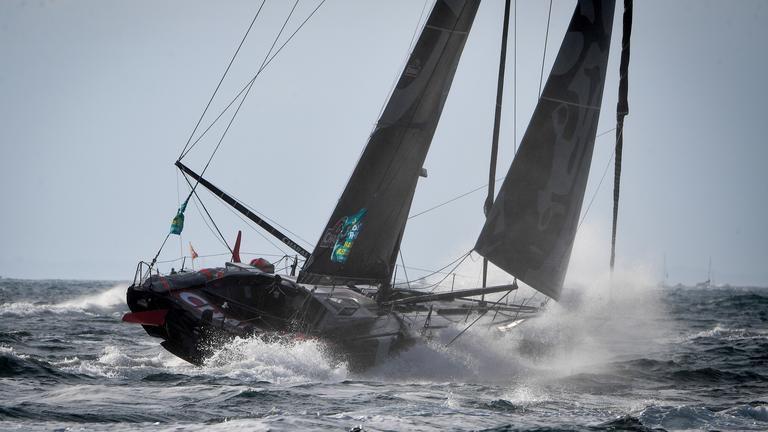 """Image prise sur le site """"sport.francetvinfo.fr"""""""