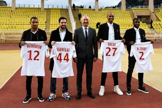 Les-recrues-hivernales-de-l-AS-Monaco