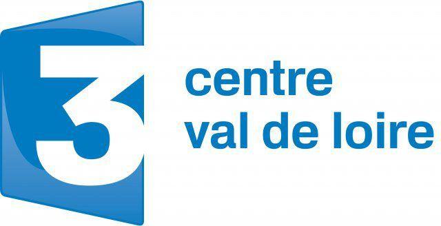 Jeunes reporters sur France3 aux Assises du journalisme