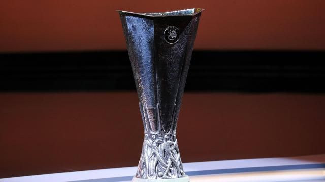 Ligue Europa, les phases de groupes