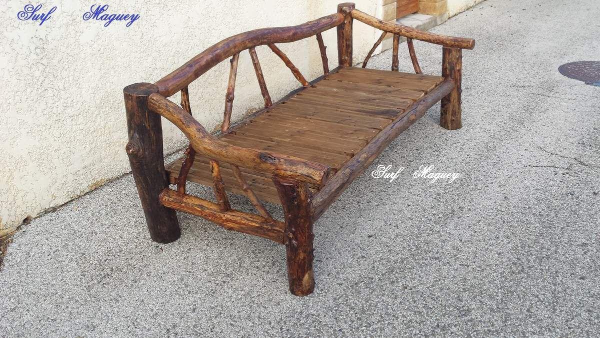 Bois Flotté Pour Pergola idée déco et meuble en bois flotté, piscine & terrasse bois