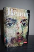 RENOIR PIERRE-AUGUSTE (impressionniste)