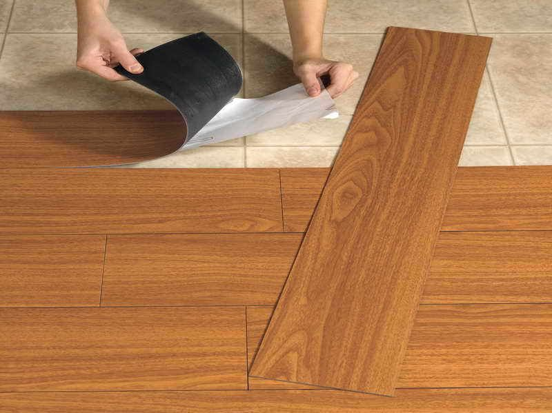 Pros And Cons Of Vinyl Flooring My