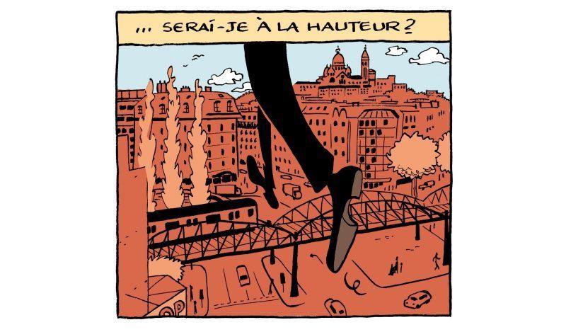 La maison de pain d'épice - Hubert Mounier / Cleet Boris