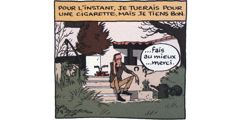 La maison de pain d'épice – Hubert Mounier / Cleet Boris