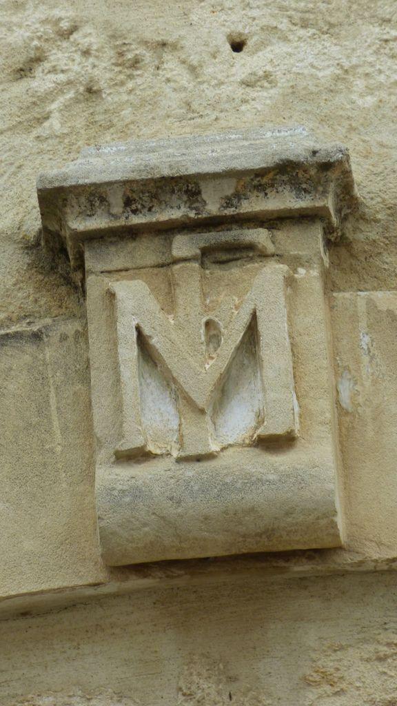 Aigues-Mortes dans le Gard/ 1 partie.