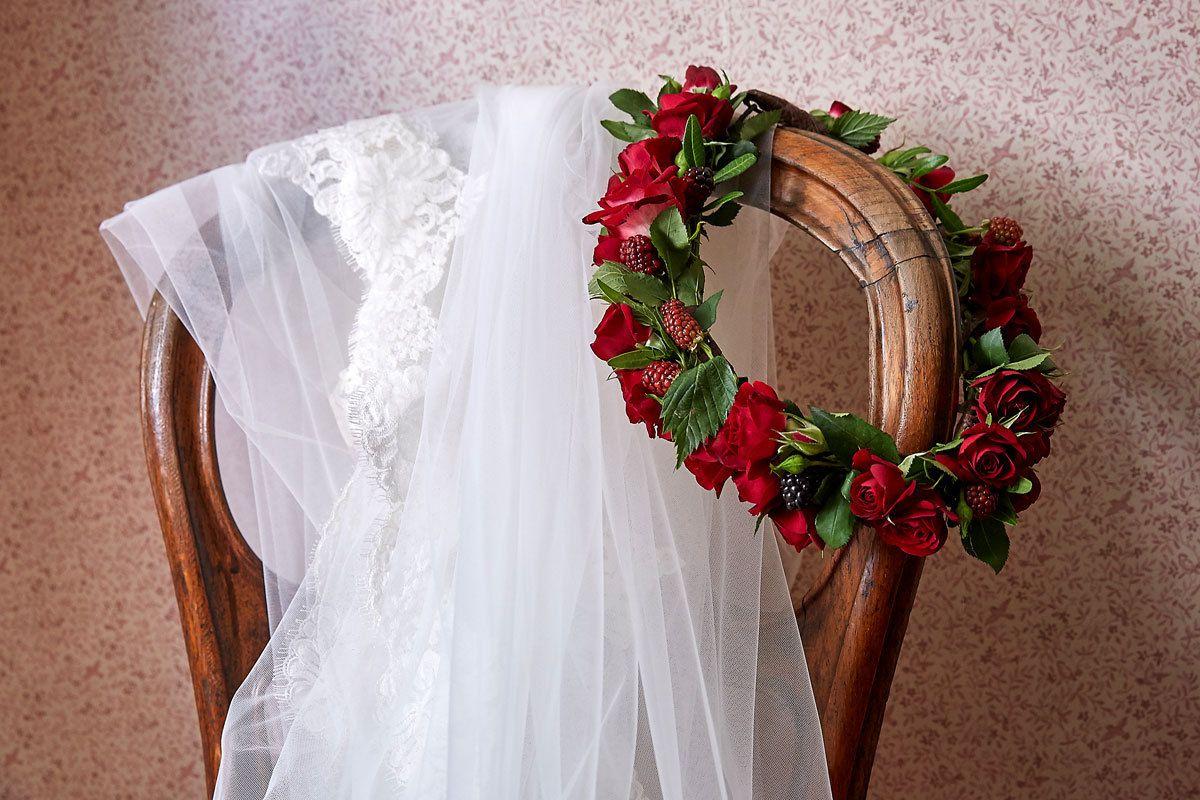 Trucs et astuce pour réussir la photographie de mariage