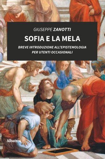 10 domande sulla scienza al Prof. Giuseppe Zanotti, biochimico e autore del libro Sofia e la Mela