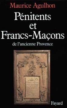 BENEDICTINS ET FRANCS-MACONS JE M'EXPLIQUE