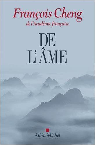 RECENSION : DE L'ÂME