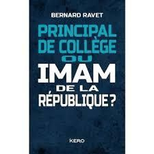 En photo Bernard Ravet