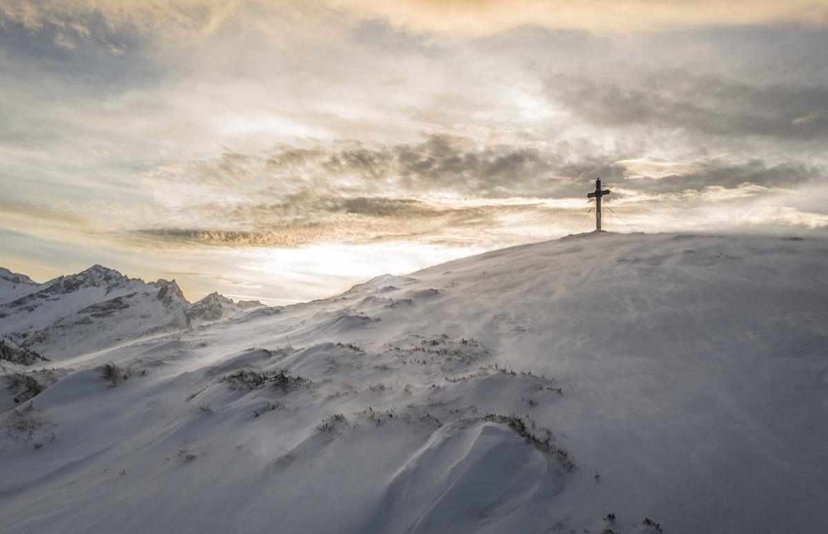 JESUS ET LES FRANCS-MACONS