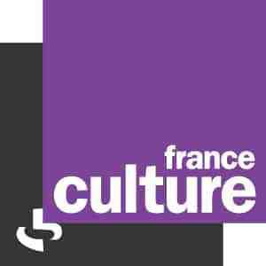 ÉMISSION SUR FRANCE CULTURE AVEC ALAIN MICHON GM DU DH