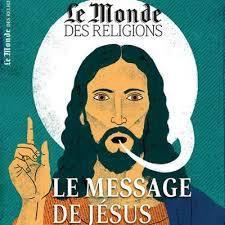 Le Monde des Religions première de couverture NOV DEC 2018