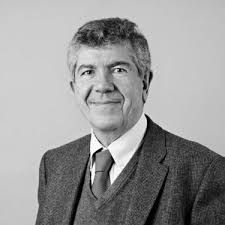 Jean-Philippe Delsol Avocat Fiscaliste