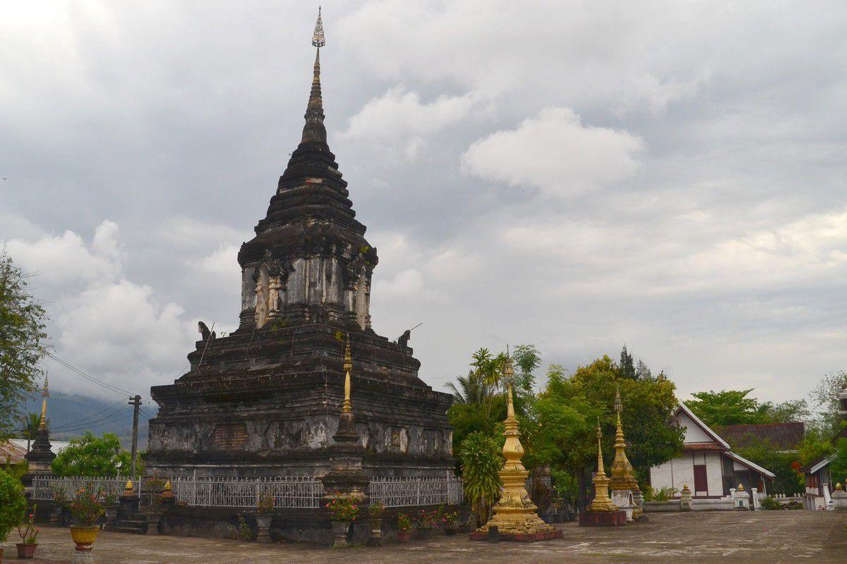 vavoirayeur: Louang Prabang