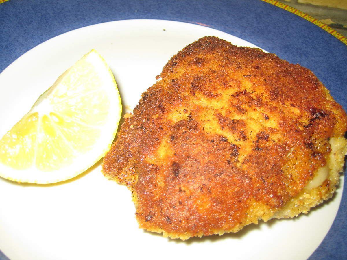 http://emma.cuisine.over-blog.com/2017/01/ragout-armenien-de-bamias-ou-gombos-et-d-agneau.html