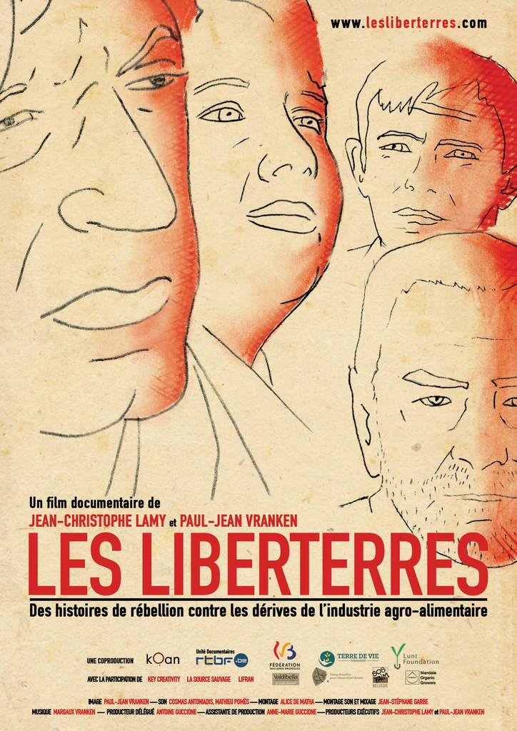 Soirée cinéma vendredi 27 avril 2018 à La Roche Posay