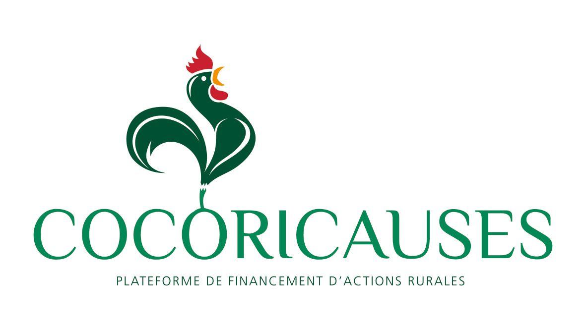 Cocoricauses
