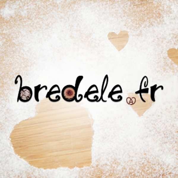 Bredele.fr