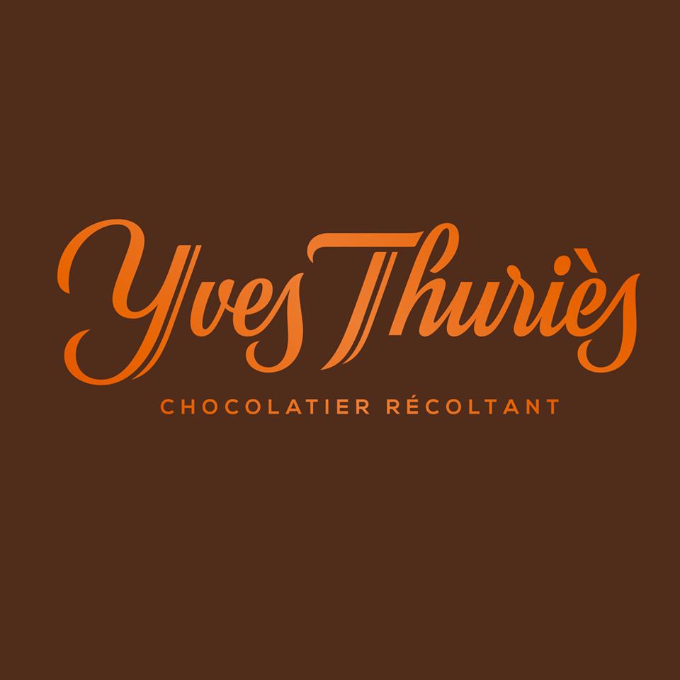 Chocolats Yves Thuriès