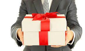 K&K LABS  vous propose une superbe offre +giveaway!K&K LABS proposes you a superb offer + giveaway!