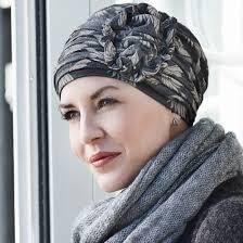 La chute de cheveux chez la femme-The hair loss in the woman
