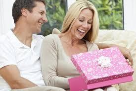 Idées cadeaux Noel  Il &Elle  -Christmas Gift Ideas  He &She