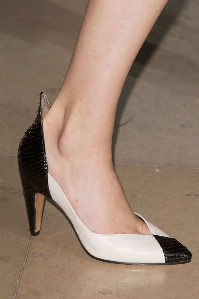Escarpins Givenchy-Givenchy Pumps