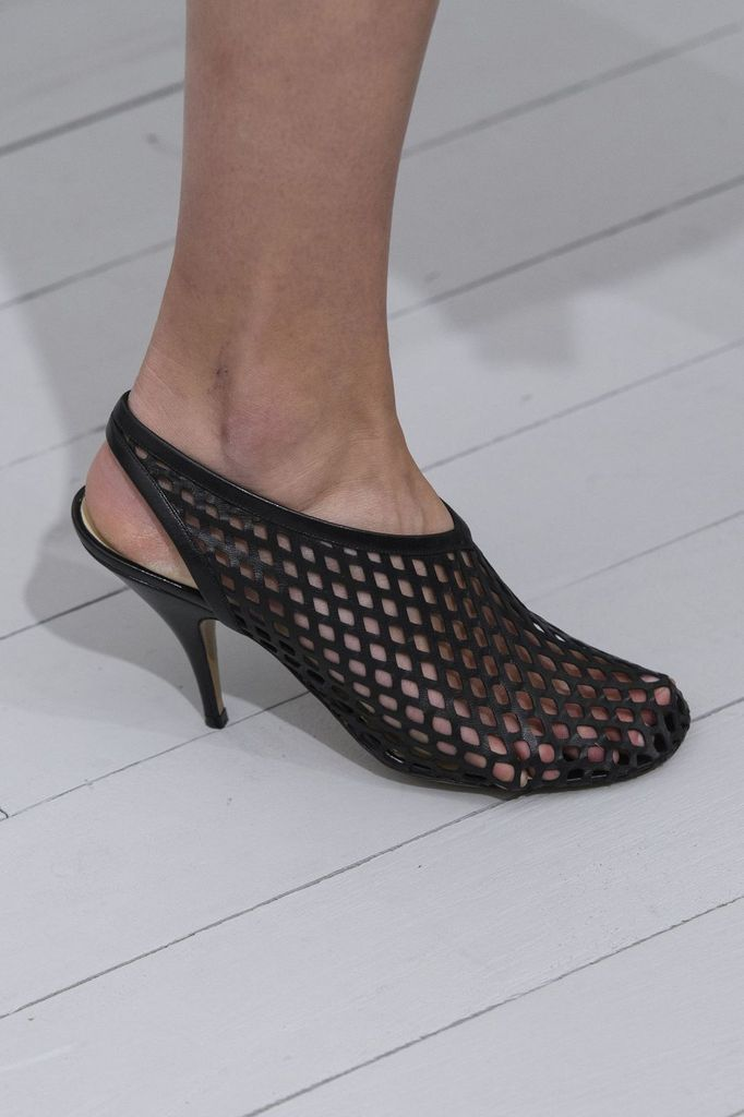 Filet Céline - Céline Fishnet