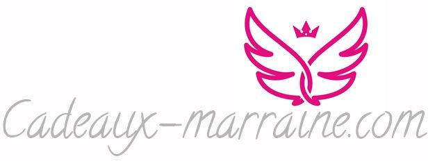 """Joli concours international avec """"Cadeaux marraines""""-Nice international giveaway with """"""""Cadeaux marraines"""""""""""