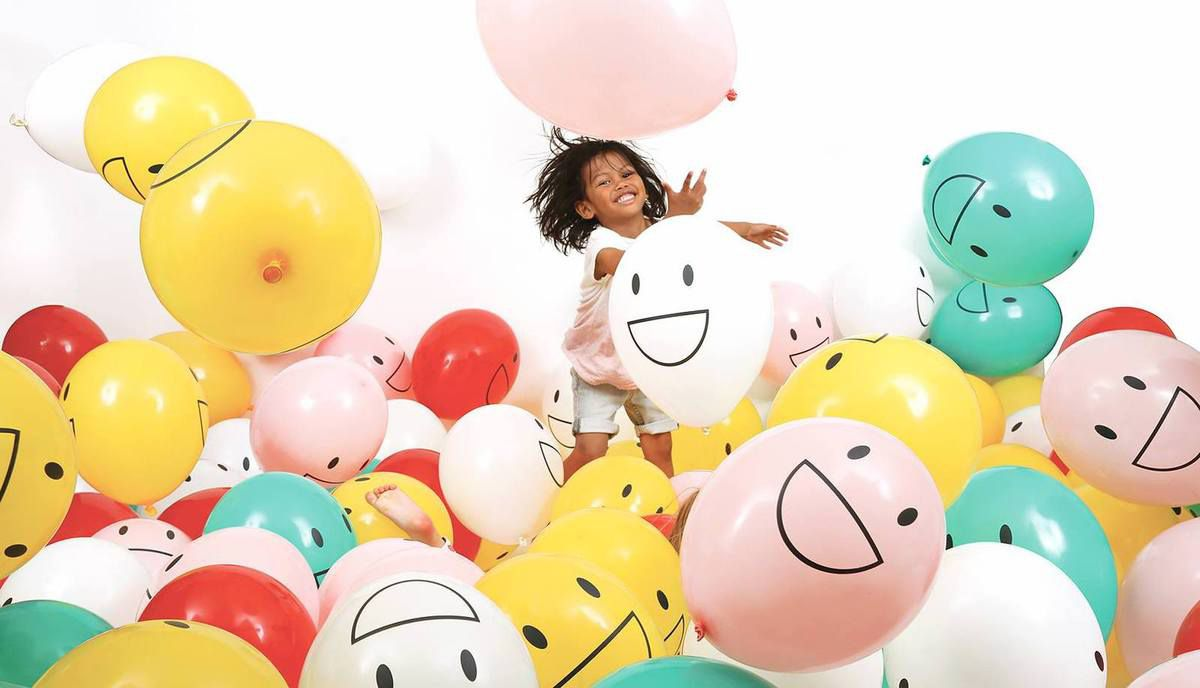 My Little Day tout pour les fêtes-My Little Day everything for the celebrations
