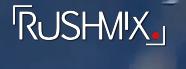 Rushmix le meilleur des concepts-Rushmix the best of  the concepts