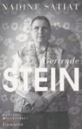 Le monde d'hier/ Les Narcisse/ Gertrude STEIN/ Les gratitudes