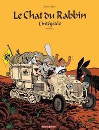 Les grandes heures de la presse/ La politique musulmane en France/ Noces/ Le chat du rabbin