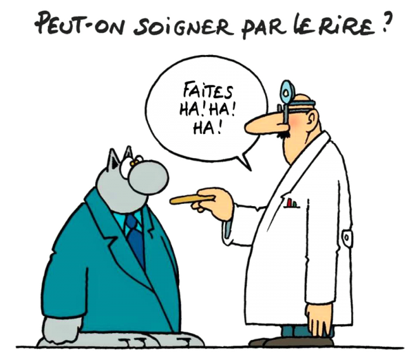 https://img.over-blog-kiwi.com/1/83/16/62/20180210/ob_acb2d2_peut-on-soigner-par-le-rire.png