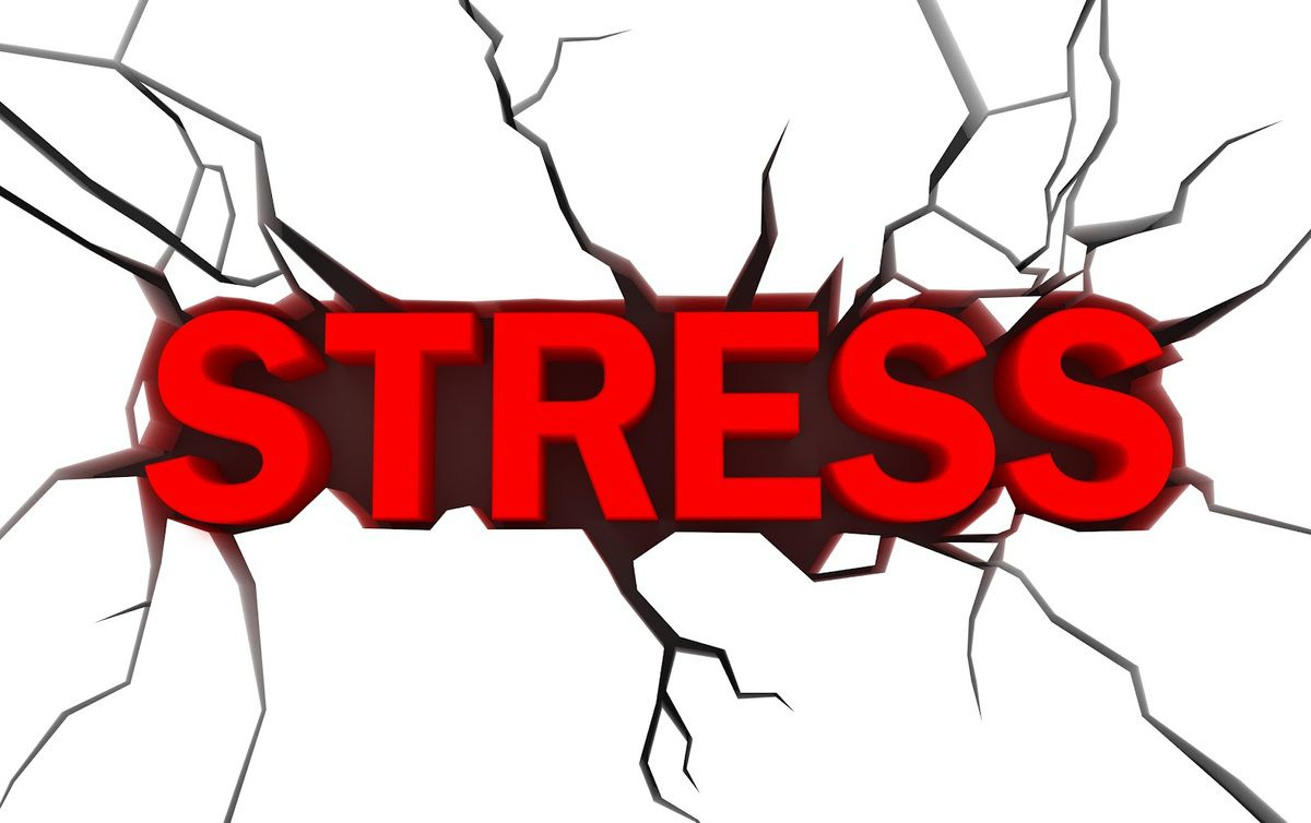 """Résultat de recherche d'images pour """"le stress"""""""